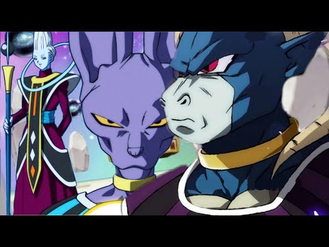 The Truth of Moro Arc! Plan for New God of Destruction - Dragon Ball Super Manga Chapter 65 & More