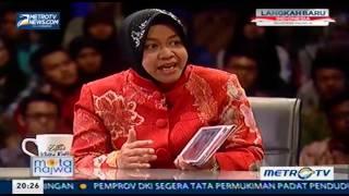 Video Mata Najwa: Mereka Dipilih Rakyat (2) MP3, 3GP, MP4, WEBM, AVI, FLV November 2018