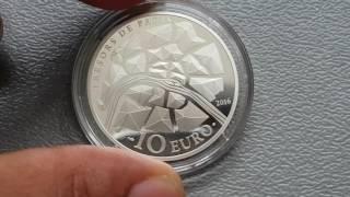 http://www.numismate76.com/2016/07/10-euro-tresors-de-paris-opera-garnier-2016-france.html