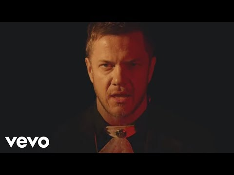 Imagine Dragons - Natural - Thời lượng: 3:10.