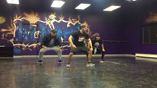 Video Filthy - Justin Timberlake   Stephen Grantier choreography download in MP3, 3GP, MP4, WEBM, AVI, FLV January 2017