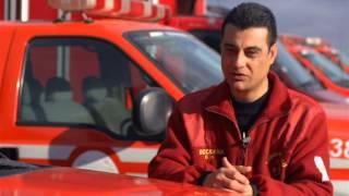 10 - Testimonios de nuestros bomberos II.-