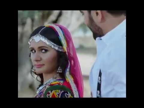 Video Nain Naina Ta Mila Ke  Haryanvi Whatsapp Video Status  Whatsapp Expert download in MP3, 3GP, MP4, WEBM, AVI, FLV January 2017