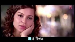 Aao Na- I Love New Year Official Video Song (Sunny Deol  Kangna Ranaut)