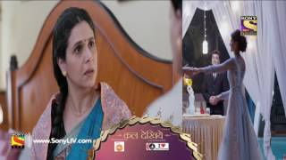Click here to Subscribe to SETINDIA Channel : http://www.youtube.com/setindia Click to watch all the episodes of Kuch Rang Pyar Ke Aise Bhi - https://www.you...