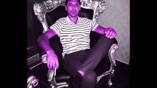 DJ FREDI RAKIPI INDIA 2014