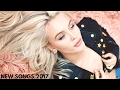New Songs 2017 | International New songs  | Latest English Songs 2017 | new songs 2017 hip hop r&b