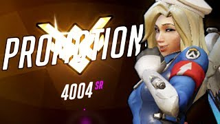 The notion of PharMercy being broken or SR gains being busted isn't new at all. It wasn't until recently, however, that I was able to ...