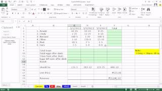 Mr Excel&excelisfun Trick 127: Adding After&Before Dash: Array Formula Or VBA?