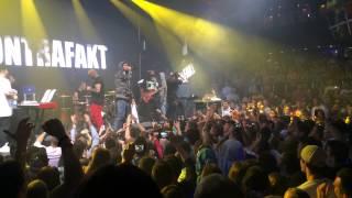 Video Kontrafakt - JBMNT (live Banská Bystrica) MP3, 3GP, MP4, WEBM, AVI, FLV Agustus 2017