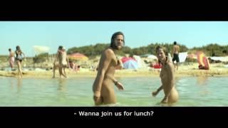 Nonton Trailer   Suntan   Cinemateket Usf Film Subtitle Indonesia Streaming Movie Download