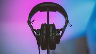Video Save Your Money! // INSANE Studio Headphones under $100! MP3, 3GP, MP4, WEBM, AVI, FLV Juli 2018