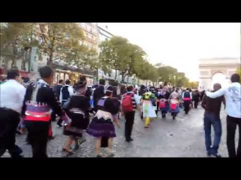 10000-hmong-paris-hommage-combattant-indochine