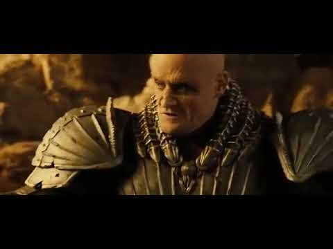 The chronicles of riddick full movie in hindi dubbed