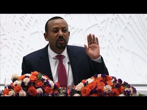بعد تهديد آبي أحمد.. هذه قدرات الجيش الإثيوبي أمام مصر
