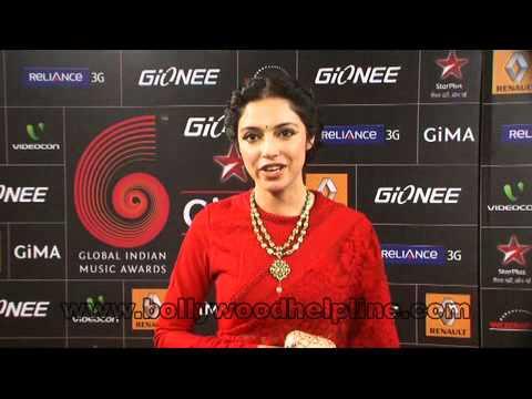 Divya Ready To Direct Her Next Film After Yaariyan's Success