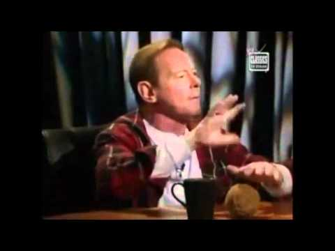 Roddy piper s hilarious story
