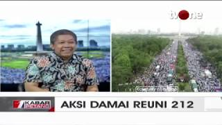 "Video Dialog: ""People Power"" di Reuni 212 (Effendi Gazali & Ade Irfan Pulungan) MP3, 3GP, MP4, WEBM, AVI, FLV Desember 2018"