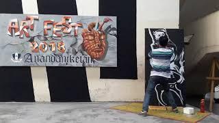 Art Fest 2018