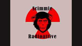 HIP HOP-RAP ITALIANO-SCIMMIE RADIOATTIVE-IL CASINO
