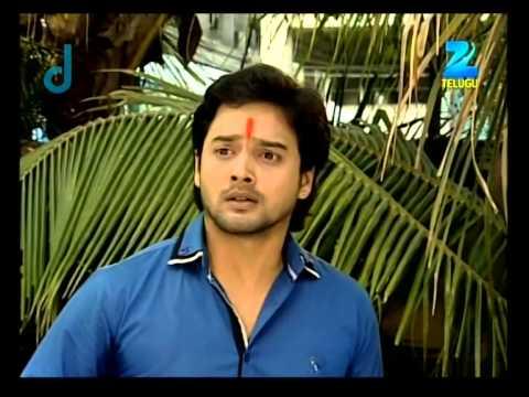Gorantha Deepam - Episode 492 - Best Scene
