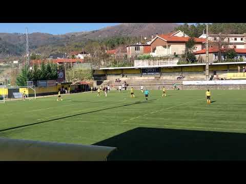 2019-03-16 Vieira SC 0-1 Brito SC - golos