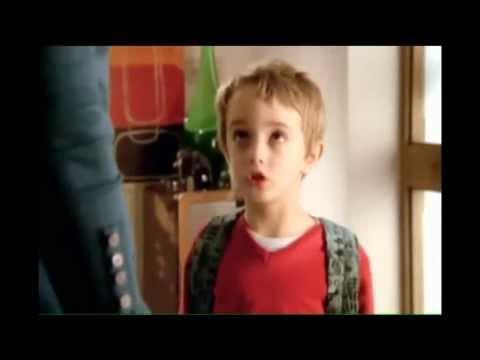5 vecchie pubblicità italiane assurde