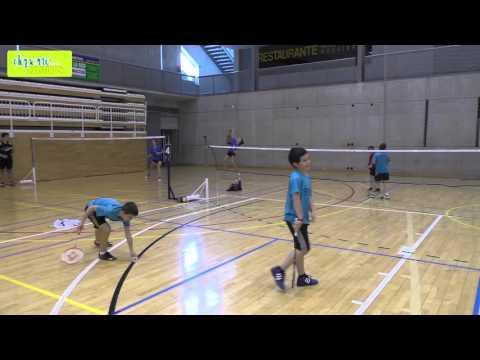 Juegos Deportivos 30 Marzo (4)