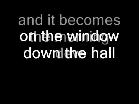 Video Bill Withers - Just the two of us (Lyric) download in MP3, 3GP, MP4, WEBM, AVI, FLV January 2017