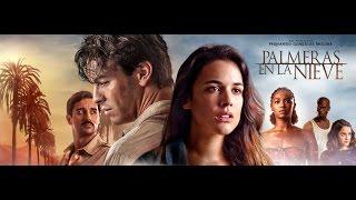 Nonton Palmeras en la Nieve - Tráiler Oficial HD Film Subtitle Indonesia Streaming Movie Download