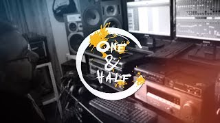 Video One&Half - LIVE AGAIN (OFFICIAL MUSIC VIDEO)