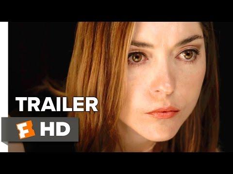 Pray for Rain Trailer #1 (2017) | Movieclips Indie