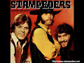 The Stampeders – Sweet City Woman