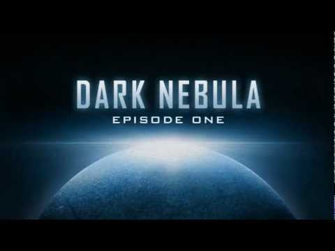Video of Dark Nebula - Episode One