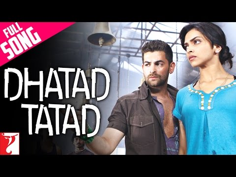 Dhatad Tatad Songs mp3 download and Lyrics