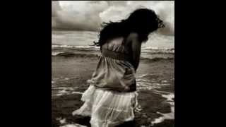 sevgiliye özlem  ağlamamak mümkün değil şiir