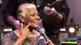 Dionne Warwick Martin Ernst AllStars Thats What Friends Are For