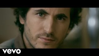 Mickael Miro - La Vie Simplement - YouTube