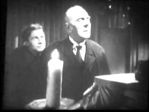 DEAD MEN  WALK - Super 8 Digest Film - GEORGE ZUCCO (видео)