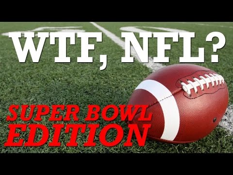 Off - Jesse Ventura exposes how the National Football League generates a whopping 9-billion-dollars per year while maintaining its tax-exempt, non-profit status. In this Off the Grid, the Governor...