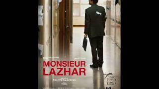 Nonton LA CHRYSALIDE -Martin Léon (2011) Thème du film