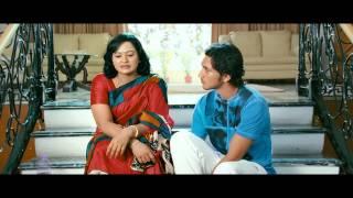 Yennamo Yedho - Anupama Kumar consoles Gautham Karthk