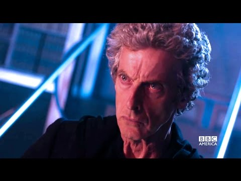 Doctor Who 9.07 (Preview)