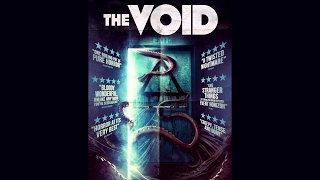 Nonton THE VOID (2017) Trailer HD Film Subtitle Indonesia Streaming Movie Download