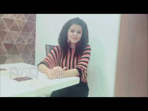 Video palak muchhal singing this hit number download in MP3, 3GP, MP4, WEBM, AVI, FLV January 2017