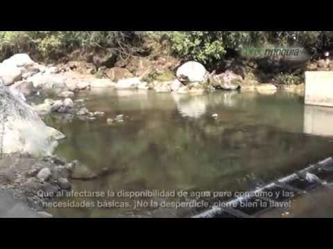 """Fenómeno del """"El Niño"""" - Corporinoquia"""