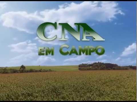 CNA EM CAMPO: Governo atende pedido da CNA e taxa importação de etanol em 20%