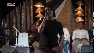 Saat Terakhir | Charly Setia Band di Mekarsari - Indramayu