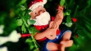 「Island Christmas」↓↓↓↓↓iTunes DLはこちらから↓↓↓↓↓...
