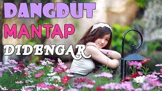 Video Lagu Dangdut Terbaru 2018 Terpopuler | Enak Banget Didengar | Mantap Banget MP3, 3GP, MP4, WEBM, AVI, FLV Februari 2019